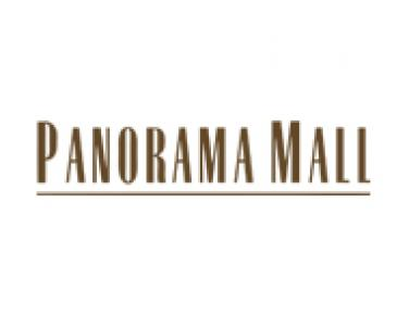 assets/Uploads/_resampled/largeview-PanoramaMallbrown.jpg